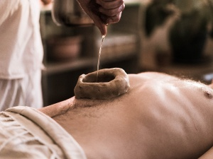 vital-veda-body-treatments-liverbasti3-1200x900