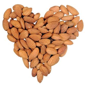 almonds-heart-small333