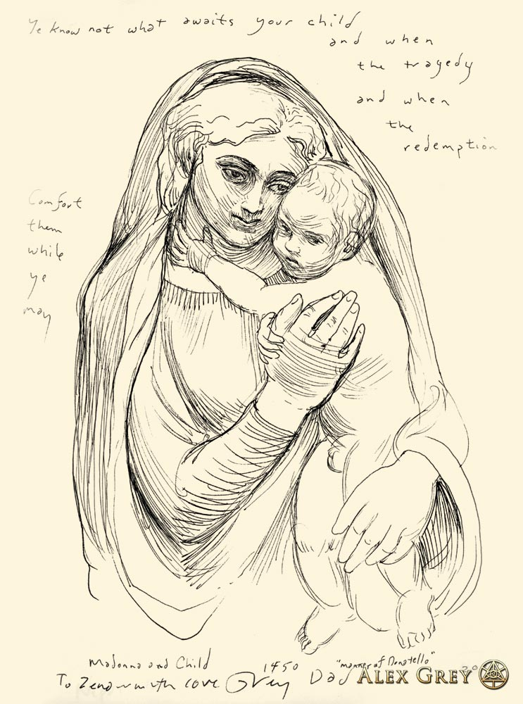 alex_grey-madonna_and_child
