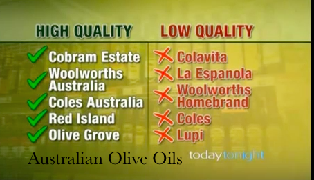olive oils Australia.png