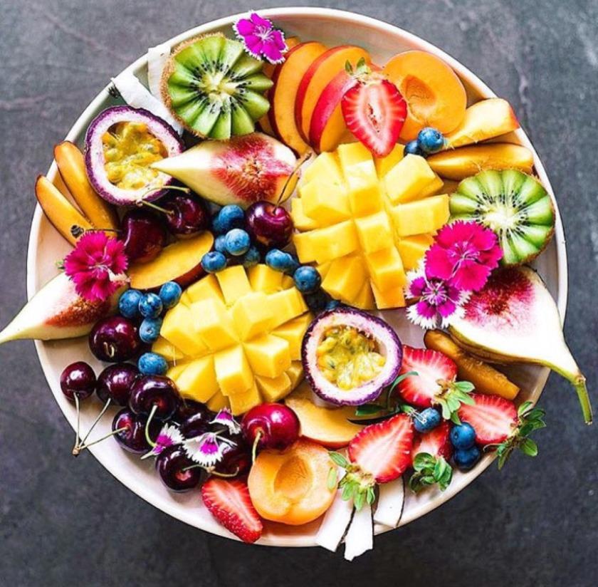 fruit platter.jpg